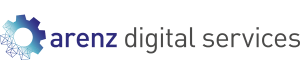arenz digital services